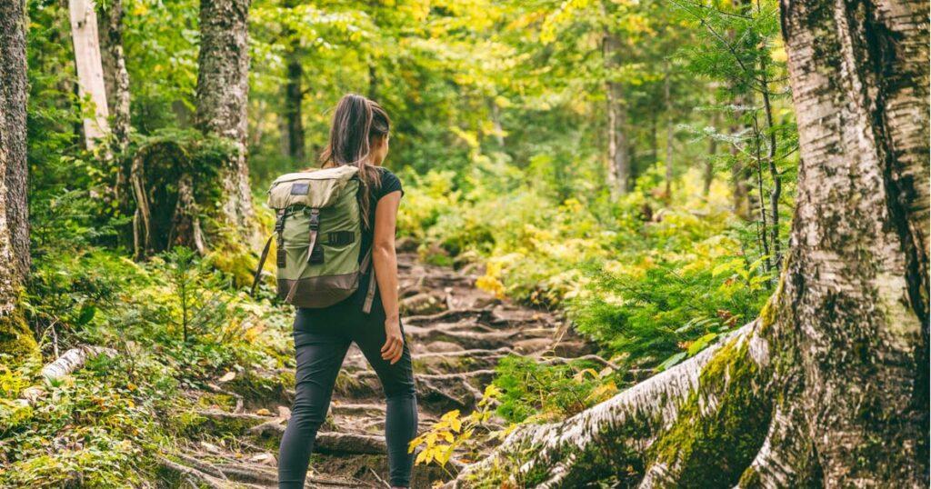 Apply These 10 Secret Techniques To part Improve Travel