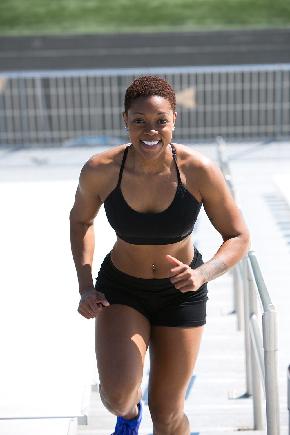 Your Weight Loss Program In As Easy As A Week
