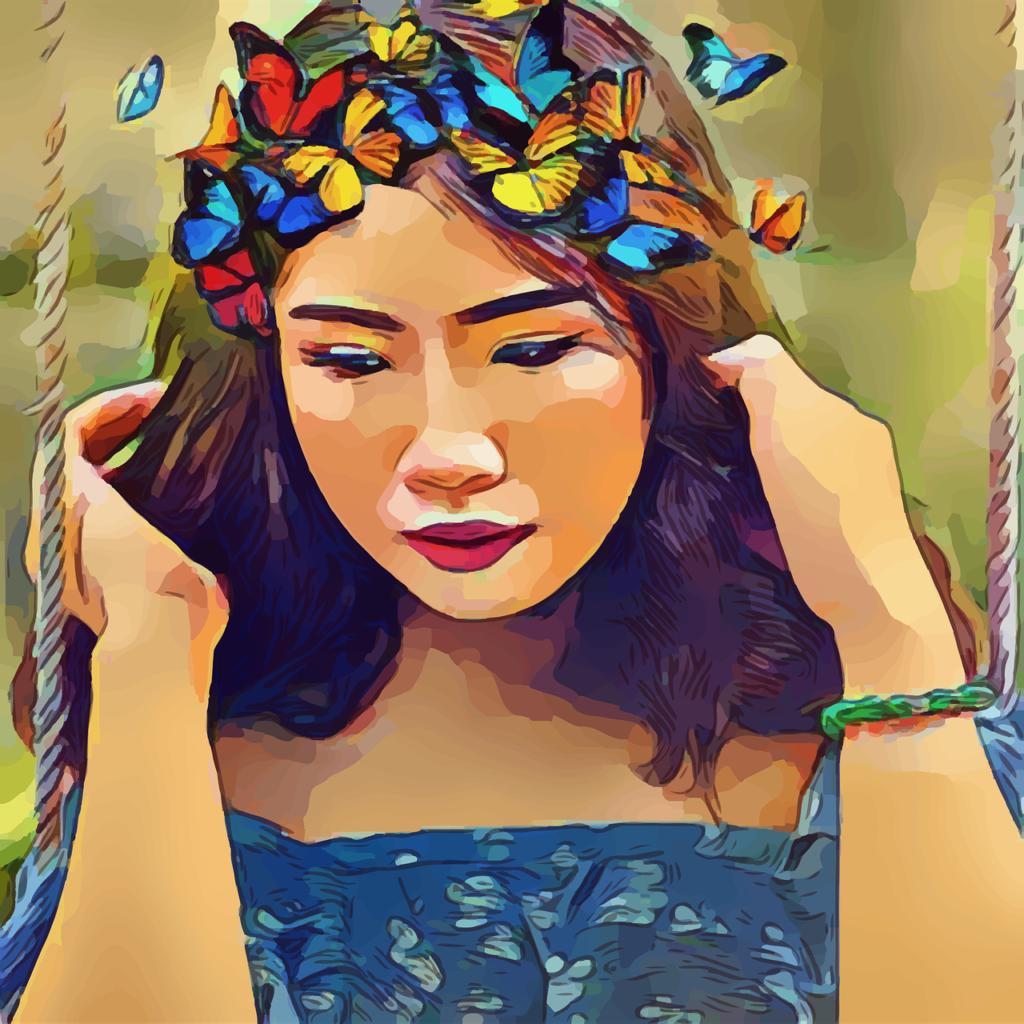 Depression – Avoiding It